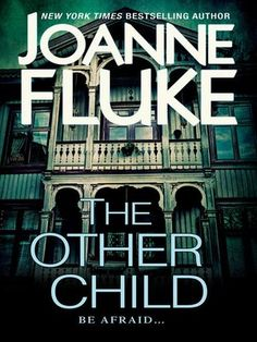 Title details for The Other Child by Joanne Fluke