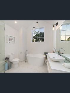 12 GRANT STREET, Camp Hill, Qld 4152 - Property Details
