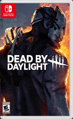 Dead by Daylight Switch NSP Free DownloadDead by Daylight Switch NSPFree Download Romslab Dead by Daylight Switch NSP Free Download Dead By Daylight is an asymmetrical, online-only survival horror game that has been pitting teams of survivors against crazed killers since 2016. #FreeGamesCharlotte White