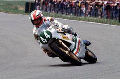 Martin Sanchez @MartinoMoto  8h @JesSanSan el padre de @ValeYellow46 nos recuerda que sólo faltan 44 dias para el inicio de #MotoGP en Qata...