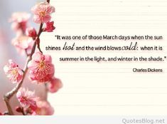 Spring Quotes Fascinating The Artful Year Book  Celebrating The Seasons & Holidays With .