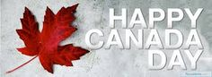 Happy Canada day sayings quotes pictures wishes whatsapp status FB DP images Best Facebook Cover Photos, Fb Cover Photos, Facebook Timeline Covers, Canada Day Pictures, Canada Day Images, Happy Mothers Day Wallpaper, Vancouver, Youtube Time, Fb Banner