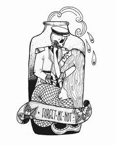 Forget.me.not plants symbolize true love. Even if it's true it can kill you. #MamieLoup #flowers #forgetmenot #drawing #details #dotworkart #dotwork #tattoo #tattoos #dark #darkart #darkartists #blackworkers #onlyblackwork #drawing #draw #illustration #blackandwhite #illustration #draw #apprentice #NZ #apprenticetattoo #flash #ink #inkart #tattooflash #tattooart #linework #blxckink