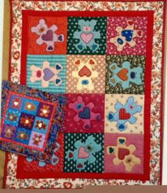 """Dancing Teddies ~""""Teddy for blocks - Baby Quilt x Also & sizes for mini quilt Applique Quilt Patterns, Baby Blocks, Little People, Baltimore, Baby Quilts, Lighthouse, Dancing, Projects To Try, Quilting"""