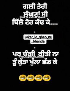 ...Saved by Nav jivan