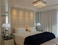 Trendy Home Ideas Exterior New Ceiling Design Bedroom, Luxury Bedroom Design, Luxurious Bedrooms, Home Decor, House Interior, Bedroom Inspirations, Modern Bedroom, Bedroom Deco, Trendy Home