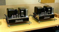www.audiocostruzioni.com r_s ampli amplificatori-3 McIntosh-MC30 mcintosh-mc30.htm
