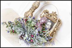 @boxandcover  #luxurylife #luxurylifestyle #lux #luxury #premium #giftbox #gift #gifts #accessories #handmade #wedding #present #woomen #art #beauty #vintage