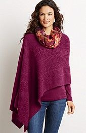 New Arrivals in Fall Clothing for Women | J.Jill