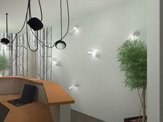 Studio Fan Deco - décoration interieur strasbourg