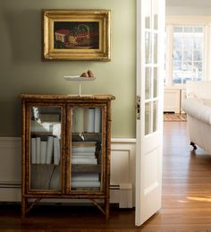 Benjamin Moore Paint Guide The Right Sheen For Every Room
