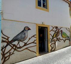 Visit Portugal, Travel, Lets Go, Viajes, Destinations, Traveling, Trips