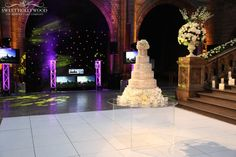 eggless wedding cakes north london the world s catalog of ideas 13938