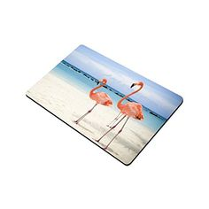 Beach Doormats List! Discover the best beach themed doormats including seashells, whales, sand dollars, anchors, and more.