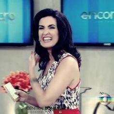 """""""O que produz um sorriso no rosto da minha mulher me faz grato."""" — @realwbonner em 17/09/2012  #MaridoBabão"""