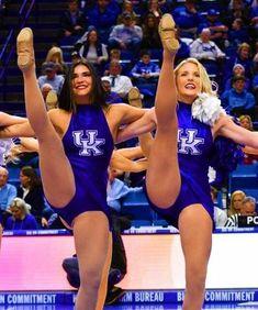Pictures of girls playing sports Cheerleaders Oops, Cheerleader Images, Hottest Nfl Cheerleaders, Cheerleading Pictures, Cheer Pictures, College Cheerleading, Cheerleading Outfits, Cheerleading Cheers, Professional Cheerleaders
