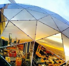 Al Faisaliah globe hotel   Riyadh
