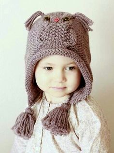 99ea9eb4fd4 knitting - 36 best images on Pinterest