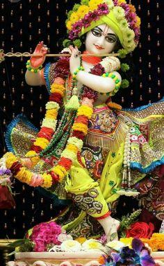 Jai Shree Krishna, Krishna Radha, Shree Ganesh, Baby Krishna, Cute Krishna, Lord Krishna Images, Radha Krishna Pictures, S8 Wallpaper, Krishna Statue