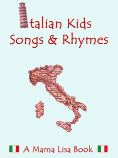 Amazing blog about different cultures - I love the nursery rhymes!