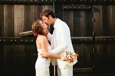 Aidan Dockery - Cambodia wedding