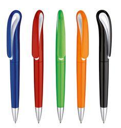 Penne promozionali da personalizzare con stampe ed incisioni. Gadget promozionali da personalizzare su gecoshopping a prezzi bassi.