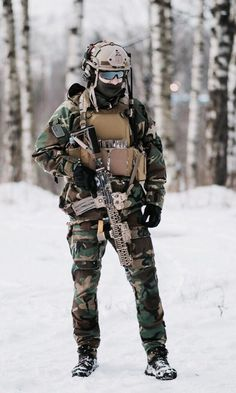 Military Gear, Military Police, Airsoft Gear, Tactical Gear, Cow Girl, Cow Boys, Swat, Military Special Forces, Tac Gear