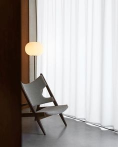 JWDA Floor Lamp – mooielight Floor Lamp, Accent Chairs, Curtains, Furniture, Design, Home Decor, Upholstered Chairs, Blinds, Interior Design