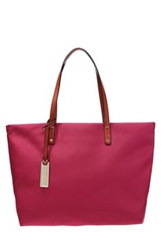 Le Tanneur SWANA - Handbag - amarante £70.00 # #womensfashion #ClothingSale