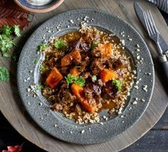 YUMMY FAMILY FOOD on Pinterest | Lamb, Pork and Lentils
