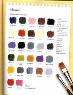 COTTALLES AND VILLAGES - Álbumes web de Picasa