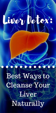 Liver Detox: Natural Methods, Benefits & Cleanse Side Effects Health Advice, Health And Wellness, Natural Liver Cleanse, Alcohol Side Effects, Liver Detox Diet, Cleanse Diet, Clean Your Liver, Healthy Liver, Healthy Detox