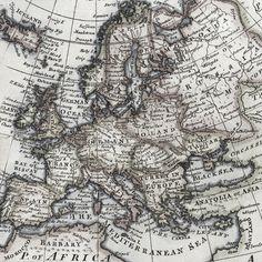 Ortelius world map 1564 case of curiosities pinterest gumiabroncs Images