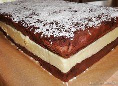 pl:: Przepisy kulinarne w jednym miejscu. Polish Recipes, Polish Food, Tiramisu, Cheesecake, Food And Drink, Cooking Recipes, Ethnic Recipes, Pets, Animals