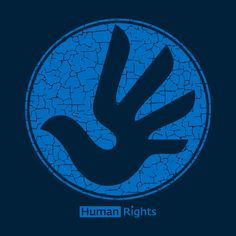 Spread the universal message for Human Rights.  All proceeds support Catalyst Foundation to fight Human Trafficking in Vietnam. $18