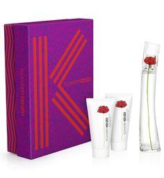 parfum femme marionnaud promo parfum pas cher sweet eau. Black Bedroom Furniture Sets. Home Design Ideas