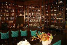 Seattle Bars - Quora