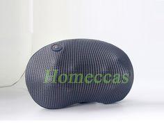 Shiatsu Massage Pillow,RM-L068 | HoMeccas China