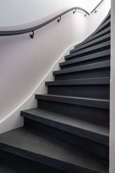Mudroom, Trap Decor, Stairs, Doors, Staircases, Interior, Inspiration, Decoration, Home Decor