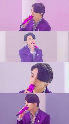 Jung Kook, Bts Jungkook, Taehyung, Wallpaper Winter, Bts Wallpaper, Gold Wallpaper, Iphone Wallpaper, Foto Bts, Busan