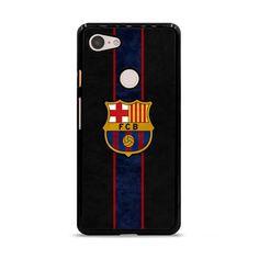 Football Club Barcelona Jersey Pattern Style Google Pixel 3 XL Case – Miloscase Barcelona Jerseys, Fc Barcelona, Pattern Fashion, Perfect Fit, Football, Club, Google, Prints, Leather