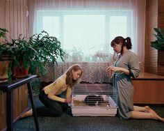 gardiner - Hemya Moran The Lives Of Others, Couple Photos, Couples, Artist, Life, Couple Shots, Artists, Couple Photography, Couple