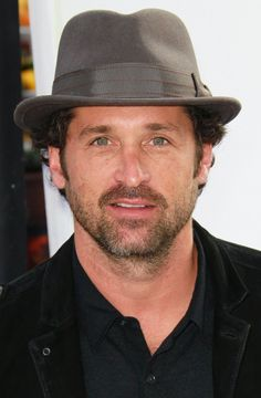 Pictures   Photos of Patrick Dempsey - IMDb f45a67a2613