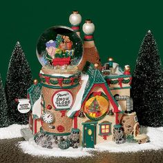 Department 56 Retirements is intended to be a historical reference for your Village and Snowbabies pieces. Lemax Christmas Village, Christmas Villages, All Things Christmas, Christmas Crafts, Christmas Decorations, Christmas Village Collections, Game Props, North Pole, Department 56