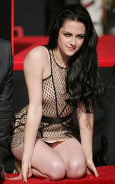 Kristen Stewart, Here, I collect some of stunning of Actresses. Hollywood are very and Some of them are Their are very and Kristen Stewart Bikini, Nicholas Hoult, Stella Maxwell, Olivia Wilde, Zooey Deschanel, Robert Pattinson, Hollywood Celebrities, Hollywood Actresses, Female Celebrities