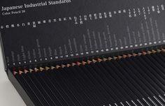 japane industrial standards