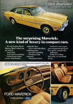 1973-ford-maverick-cars-dec-1972.jpg (846×1200)