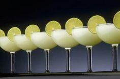 Margarita-Day, margarita day