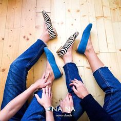 💞Hairy look for the new Mintaka shoes 💞 New Online 🕵🏻‍♀️ http://nanaubach.tictail.com/  #nanaubach #tictail #zapatos #shoes #fashionshoes #cute #newstyle #calzadoelche #madeinspain #diseño #barcelona #barcelonainspira