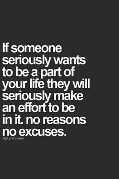 Quotes about moving on in life motivation lost Ideas Wisdom Quotes, True Quotes, Great Quotes, Quotes To Live By, Motivational Quotes, Inspirational Quotes, No Love Quotes, Let Him Go Quotes, Big Heart Quotes